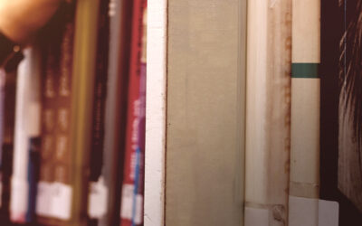 Masonic Books You Should Read