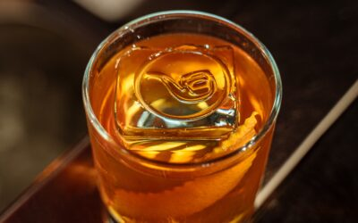 Top 5 Best Scotch Selections for the Perfect Holiday Gift