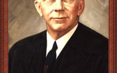 1945 Grand Lodge